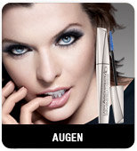 Loreal Augen