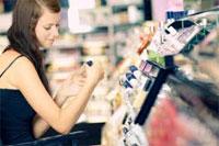 Kosmetik Produkte kaufen Schweiz