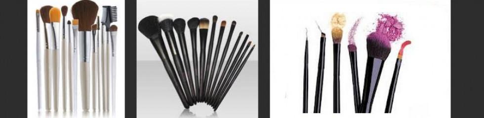 make up pinsel kosmetik schweiz. Black Bedroom Furniture Sets. Home Design Ideas